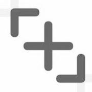 Logo De Amsterdamse Plus